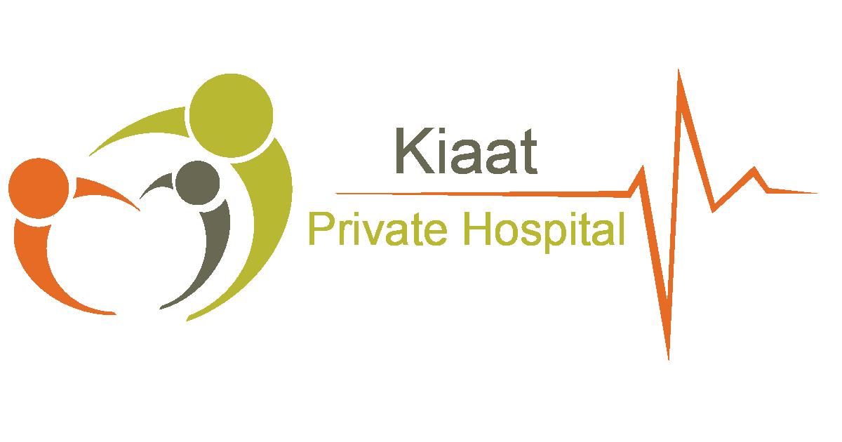 KiaatHospital